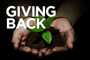 300x200-GIVING-BACK