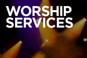 300x200-WORSHIP-SERVICES