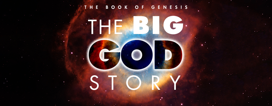 the-big-god-story-web-banner