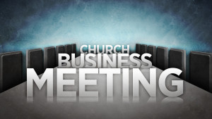 church-business-m